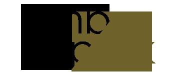 Amber Park Logo